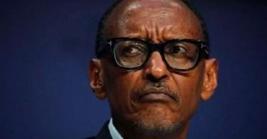 Afrique, Média Britannique ,met En Doute ,les Progrès économiques , Rwanda