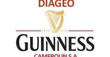Guinness Cameroun Recrutement 2016 Diageo Groupe 1280x720