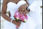 Mariage , Ces Trois ,grands Types De Cérémonies , Connaître