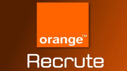 Orange Et Sofrecom Recrutent 36 Profils Dreamjob.ma 600x300