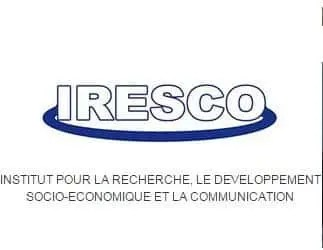 Recrutement Iresco Cameroun 2016 2017 2018 2019 Appel A Candidature 1