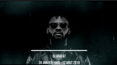 Son Hommage