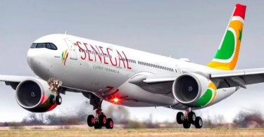 Air Senegal 696x464