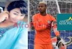 Après Arafat Dj, Emma Lohoues ,veut N. Tié, Le Footballeur De 18 Ans
