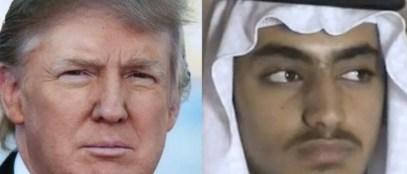 DerniÈre Heure,le Fils ,oussama Ben Laden, Tué ,opération Antiterroriste