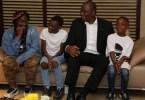 Les Enfants D'arafat,hamed Bakayoko,aéroport ,fhb
