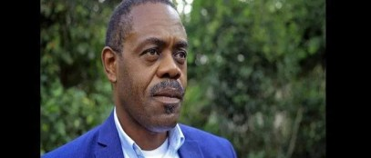 Rdc ,ex Ministre De La Santé,lutte ,ebola , Arrêts