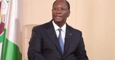 cropped Ouattara an 59 independance 1