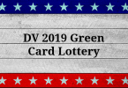 Dv Lottery Edited