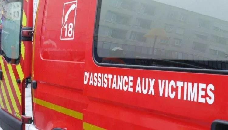 Sappeurs Pompiers 750x430