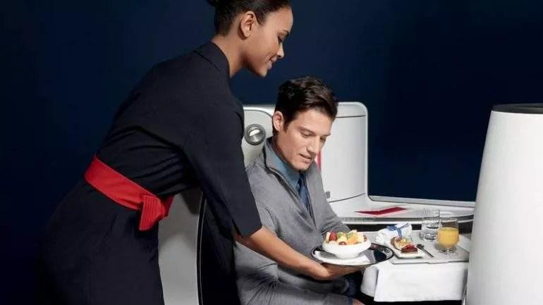 482279 Ez Business Gastronomie Avion 770x433