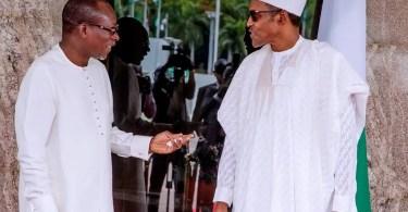 Fermeture des frontières nigérianes : le Bénin fait une annonce de taille