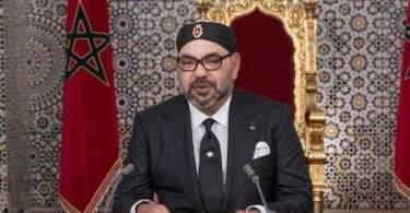 Maroc : Mohammed VI s'attaque aux députés, les raisons