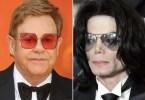 Elton John fait des révélations inédites sur Micheal Jackson
