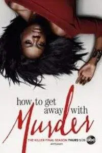 How to Get Away with Murder saison 6 e1574704151877
