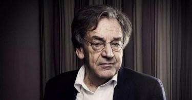 «Je dis aux hommes: violez les femmes», un philosophe français choque la toile