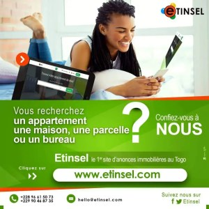 etinsel - Le Studio Blackmoon recrute 01 Assistante de Direction