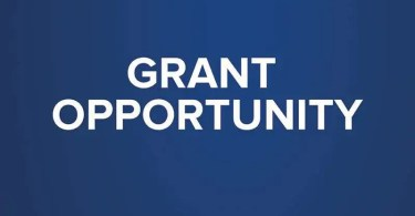 grant - South Africa: HCI Foundation's Grant to bring Change in Underdeveloped & Underprivileged Communities