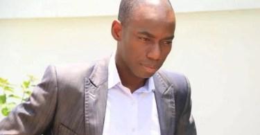 Camille Makosso - Le général Camille Makosso fait de nouvelles révélations sur DJ Arafat