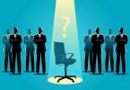 Recrutement vers commerciaux toujours plus experts F - Offre d'Emploi Pour 5 Responsables Commerciaux