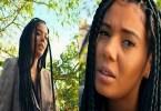 T'neeya La voix montante afrobeatsoul vidéos - Qui est T'neeya ? La voix montante de l'afrobeat/soul (vidéos)