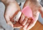 Santé une femme de 36 ans amputée des deux piedsdoigts à cause cup menstruelle