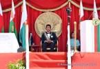 Madagascar lance un recrutement dédié aux ministres et hauts responsables