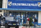 scandale école nationalepolice ivoirienne