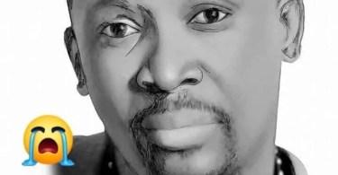 Erickson le Zulu dernière volonté artiste révélée