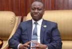 Guillaume Soro lâche ses avocats Ouattara ce qu'il