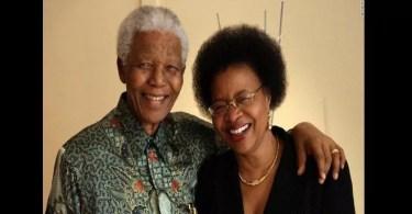 Le mariage politique a t il été le choix 4 dirigeants africainsréaliser leurs ambitions