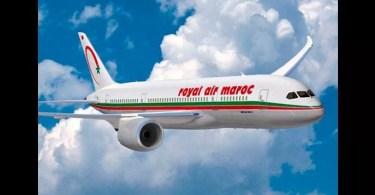 Royal Air Maroc un scandale pornographique frappe la compagnie aérienne