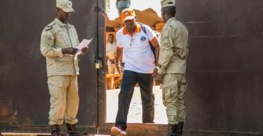 RwandaPaul Kagame a t il fait tuerchanteur de gospel Kizito Mihigo