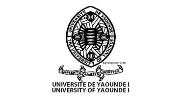 UNIVERSITE DE YAOUNDE 1