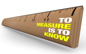 Learn The Importance of Measuring Customer Experiece and NPS