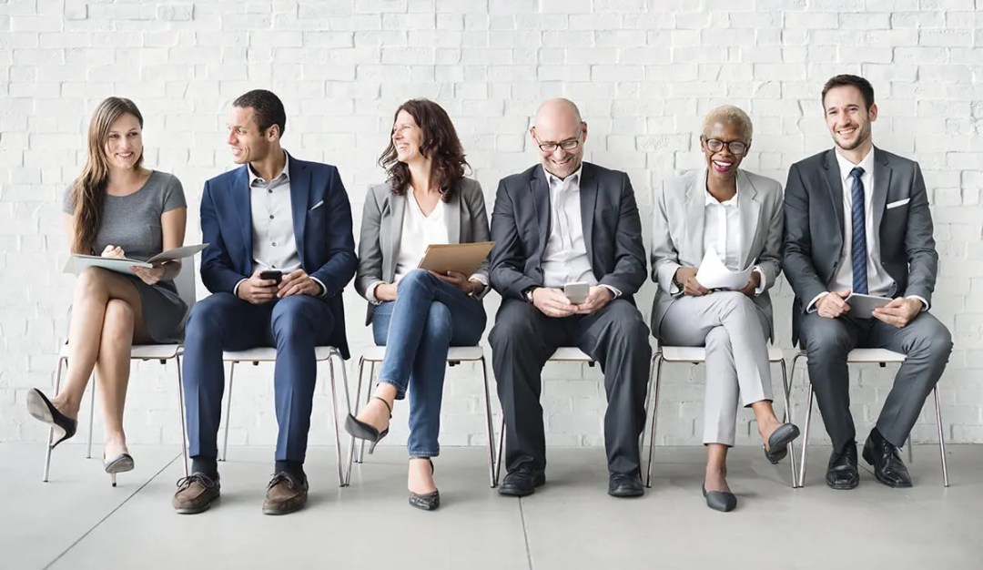 Acquérir des prospects qualifiés grâce au content marketing