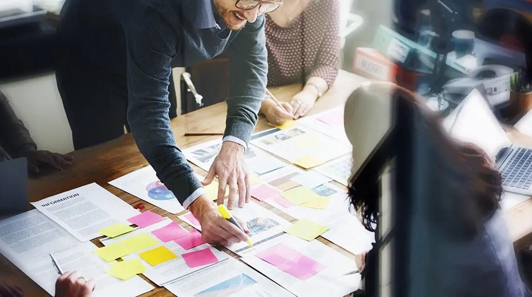 10 exemples de stratégie digitale qui fonctionnent