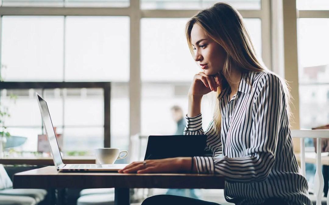 Tout ce que vous devez savoir sur l'art du blogging !