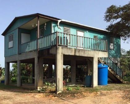 Cafe House 6