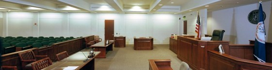 personal injury lawyer new jersey contingency fees courtroom image