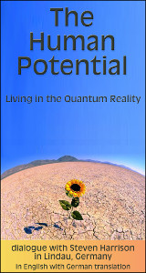 HumanPotential cover