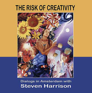 photo2-cover-the-risk-of-cr