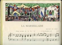 LesMusiquedelaGuerre004