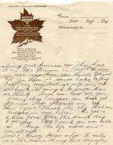 Dec 6, 1915 page 3