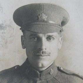 Narraway, Thomas Albert
