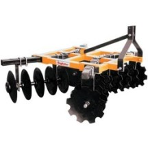 disc harrow2