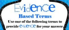 evidence-based-terms2