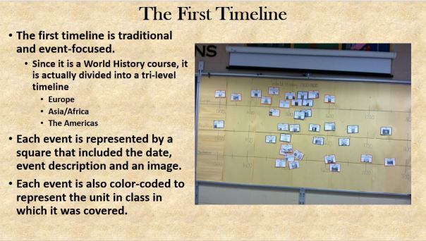dueling-timelines-2