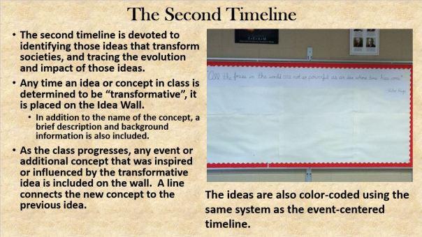 dueling-timelines-4