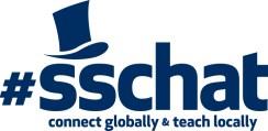 sschat_logo